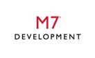 M7_THUMB