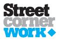Streetcorner_THUMB