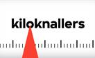 Kiloknallers_thumb4